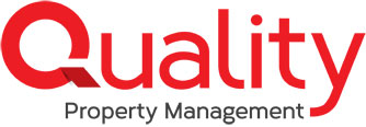 QPM - Quality Property Management Ltd