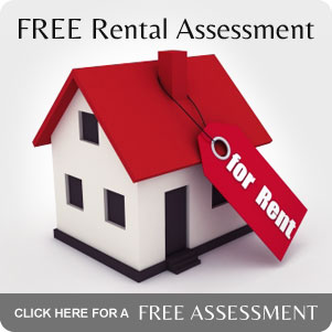Free Rental Assessment - Click here for a free rental assessment