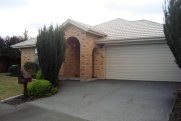 Established Three Bedroom Home In Wigram - In Need of a Family.