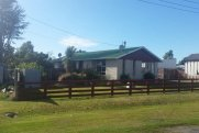 Peace and Tranquillity, Family Rural Retreat