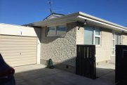 Lovely Sunny spacious 2 bedroom unit is a must see